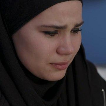 Skam, Season 4, Episode 7, English Subtitles