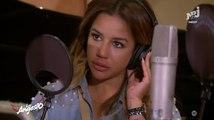 Sarah Martins chante faux du Johnny Hallyday (Les Anges 10) - ZAPPING TÉLÉRÉALITÉ DU 25/05/2018