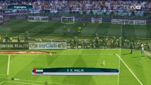 UAE vs IRAQ | HIGHLIGHTS FIFA World Cup Russia 2018 Qualifiers | PES 2017 Gameplay PC