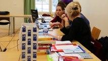 Les formations sur-mesure pour l'enseignement bilingue – Témoignages d'enseignantes russes