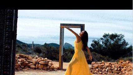 Albert Gonzalez & Tina DeCara - Friends & Lovers (Official Video)