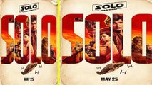 Solo: A Star Wars Story Movie Review: Alden Ehrenreich | Ron Howard | FilmiBeat