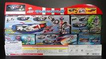 標的收藏介紹時間~假面騎士 Drive 假面騎士 Mach DX Mach Driver Honoh&Signal Mach