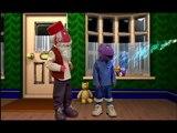 Tweenies - Milo in the toy shop