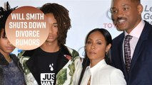Will Smith goes back to his rap roots to defend family