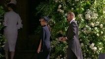 Victoria Beckham a préféré le mariage de Meghan Markle à celui de Kate Middleton!