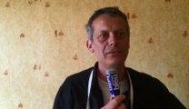Tous Apprentis - Jean-Michel Patron, charcutier-traiteur à Nantes, recherche deux apprentis