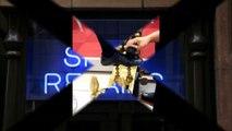 Sears Shoe Repair - (213) 621-2151