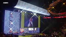 Cena vs. Orton vs. Triple H vs. Big Show — Fatal 4-Way WWE Championship Match- Raw, June 15, 2009