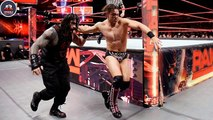 Huge Updates On Next Raw ! WWE Raw 1/22/2018 | WWE Raw 25th Anniversary WWE Raw 22 January 2018