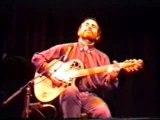 M. Dadi saturday night shuffle live