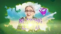 Daig Kayo Ng Lola Ko: Ngayong Linggo, matutungyahan natin ang kuwento ni Laura na saksakan ng init ng ulo! Ano kaya ang magiging parusa sa kanya ni Duwen-Ding?