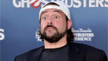 Kevin Smith Reveals 'Jay And Silent Bob Reboot' Plot Details And Start Date