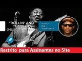Rollin' And Tumblin - Muddy Waters (VIOLÃO BLUES) - Cordas e Música