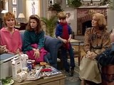 ALF - S01 E13 Mother and Child Reunion