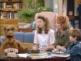 ALF - S01 E16-17 Try to Remember