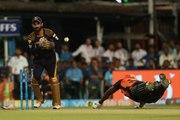 IPL 2018 | റൺ വേട്ടക്കാരുടെ കൂടെ ഇനി ദിനേശ് കാർത്തിക്കും | OneIndia Malayalam