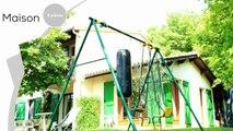 A vendre - Maison - IRIGNY (69540) - 5 pièces - 143m²