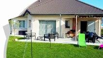 A vendre - Maison - AIGUEBELETTE LE LAC (73610) - 5 pièces - 111m²