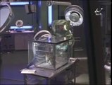 The Outer Limits S01e04