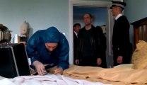 La Loi De Murphy S01E09 E10 FiNAL FRENCH LD DVDRip XviD   Part 03