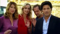 Mes amis, mes amours, mes emmerdes S4E3 FRENCH   Part 01