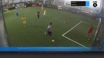 Equipe 1 Vs Equipe 2 - 25/05/18 22:36 - Loisir Créteil (LeFive) - Créteil (LeFive) Soccer Park