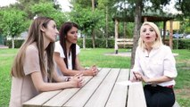 Οι γυναίκες που έλυσαν το έγκλημα της πετρουπολης
