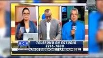 "Congreso Nacional de Honduras entrega el ""Froylán Turcios"" a Ariela Cáceres de Andino ► https://bit.ly/2sbL2uK(video cortesía: CNTV20)"