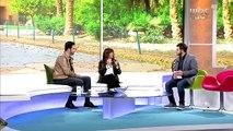"""تغطية برنامج """"صباح الخير يا عرب"""" للحلقة النهائية من الموسم الثاني من MBC The Voice KIDS"""
