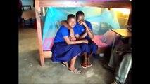 Tanzania, Singida (phase 3), Boarding Schools: Bednet distribution
