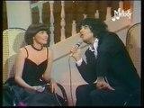 Mireille Mathieu et Julien Clerc - Travailler c'est trop dur