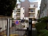 Location Garage Parking à louer Brie Comte Robert particulier à particulier bon plan bon coin Seine et Marne- Novemo.com
