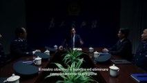 """LLa battaglia fra la giustizia e il male """"Lo scambio: il racconto di un interrogatorio"""" – Trailer"""