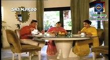 Teri Talash Main Classic Hindi Movie Part 3 /3 ❇✴(34)✴❇ Boolywood Crazy Cinema
