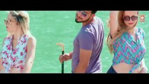 Haryanvi Top DJ song 2018 - Gaurav Bhati - Rahul Bhati
