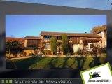 Maison A vendre Mirande 348m2