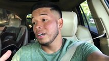 2013-02-12 - Minoxidil Video 4 - 6 Month Review - video
