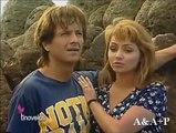 Huracán - Puntata 1 (HD) (completa in italiano)