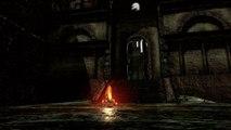 Dark Souls Remastered - Bande-annonce des améliorations