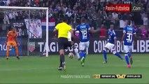Corinthians vs Millonarios 0-1 RESUMEN GOLES Copa Libertadores 24/05/2018