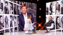 """Eric Brunet s'exprime sur l'arrêt de l'émission de Laurent Delahousse : """"Je suis assez déçu"""" - Regardez"""
