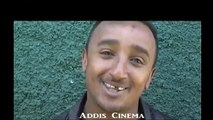Filfilu New Ethiopian Stand Up Comedy 2014 Just For Laughs Part 9