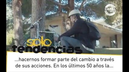 Closca Bottle | nosolotendencias.es