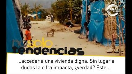 New Story y ICON | nosolotendencias.es