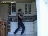 Tecktonic YouTube - funckt electro tecktonik dancing