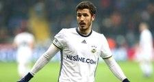 Akhisarspor'da Genç Futbolcu Salih Uçan'ı Transfer Etmek İstiyor