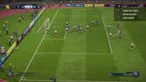 FIFA 18   PS4   Gangnam Style Celebration