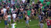 (VIDEO)  Olimpija slavlje