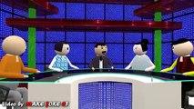 Make Joke Of All Episode - MJO Videos - Kanpur Ki Masti - Fast